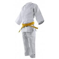 Kimono de judo CLUB adidas...