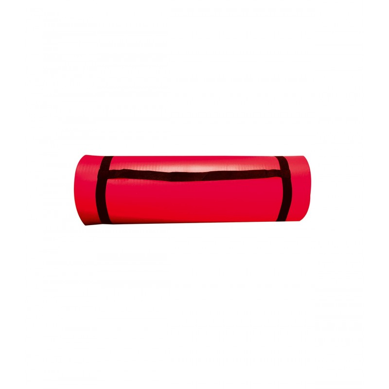 Tapis évolution rouge 180 x 60 cm