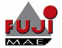 Fujisport France